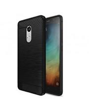 Buy Back Case Cover For Lenovo K8 Online