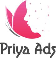 Digital Marketing Ad agency in hyderabad