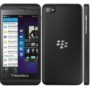 Buy Mobile and Tablets Online at Best Price in India