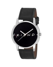 Buy Stylish Analog Watches Online for Men
