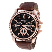 Buy Wrist Watches for Men Online in India