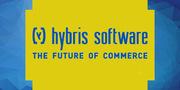 Best Hybris Development Online Training - EduwizzOnlineTrainings