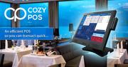 Retail POS Software - Cozy POS