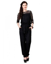 Buy Women's Latest Jumpsuits at Fingoshop