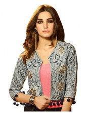 Buy Women Latest Jackets at fingoshop