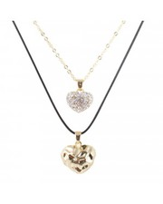 Buy Pendants and Pendant Sets for Women Online