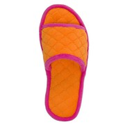 Buy Flip Flops For Women Online at Best Prices in India
