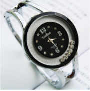 Buy Latest Women Watches at Fingoshop