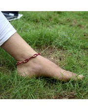 Buy Anklets for Women Online in India
