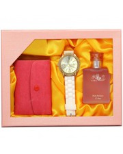 Buy Return Gifts Online at Best Prices in India