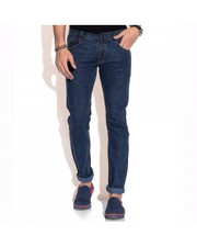Buy A Diverse Range of Trendy jeans-casual-trousers at fingoshop.