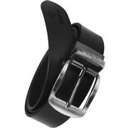 Buy Men Belts Online at Best Prices in India   fingoshop.com