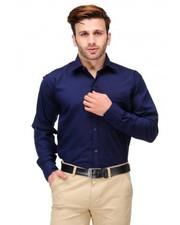 Buy A Diverse Range of formal shirts at fingoshop.
