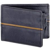 Buy Wallets For Men Online At Best Prices In India | fingoshop.com