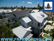 FRP Roofing Sheet in Hyderabad,  Telangana