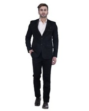 Buy A  Diverse Range of suits and blazers at fingoshop.