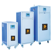 SERVO VOLTAGE STABILIZERS MANUFACTURES & SUPPLIERS IN HYDERABAD