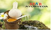 Star Ayurveda Clinics,  Doctors and Hospitals in Dilsukhnagar(Kothapet)