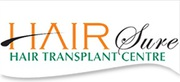 Hair Transplant in Hyderabad