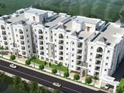 Axon Sunshine Park | 2/3/4 BHK Apartments Flats For Sell Near Gannavaram
