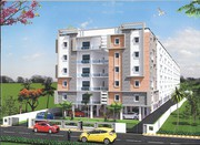 Tripura constructions