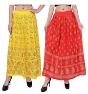 Buy Ethnic Wear Online in India