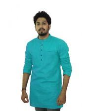 Buy A  Diverse Range of ethnic wear at fingoshop.