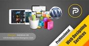 Pavan Web Designer | Freelancer Web Designer-Web Design Services-Hyder