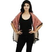 Buy Women Dupatta Stole Scarf Online In India