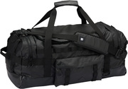 Manufacturers and Suppliers of Duffle Bags