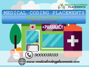 Best Pharmacovigilance Training in Hyderabad | CPC Certification