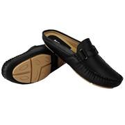 Buy Men Footwear Online In India