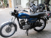 RD175 RAJDOOT FOR SALE.... - Motorcycles for sale,  used motorcycles fo