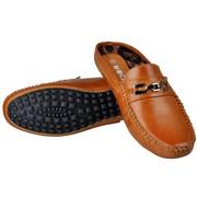 Buy Men Loafers Online In India