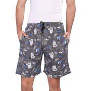 Buy Men Shorts Online In India