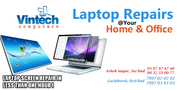 Laptop start up problem-laptop repairs in Hyderabad 9397974748