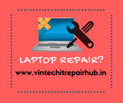 DESKTOP,  Laptop COMPUTER SERVICE & OS Software Installation: WINDOWS 7