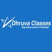 DHRUVA CLASSES