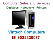 Laptop Repair Services 7days in a week services available onsite Hyd
