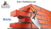 Buy Building Glass Materials online in Vijayawada & Guntur at BuildMit