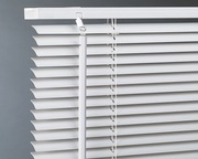 Manufacturers and suppliers of  Blinds