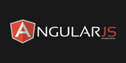 Best AngularJS Online Training | EduwizzOnlineTrainings