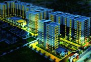 Retirement Flats in Hyderabad