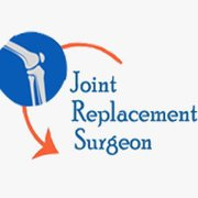 Replacement Surgeon in Andhra pradesh