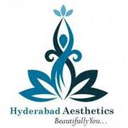 Best Plastic Surgeon in Hyderabad | Best Cosmetic surgeon in Hyderaba