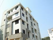Shared Accommodation in Hyderabad | Furnished Sharing Rooms
