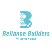 Apartments for Sale in Vijayawada