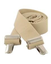Buy Ties and Suspenders Online at Best Price in India