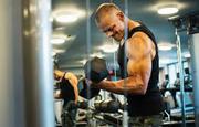 fitness training centers in hyderabad |gosalun