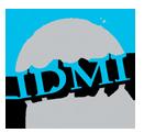 Digital marketing Course Premium Membership IDMI